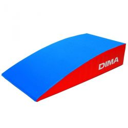 DISQUES OLYMPIQUE OLYMPIC BUMPER
