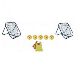 PLYO BOX EN MOUSSE 120X120X60CM