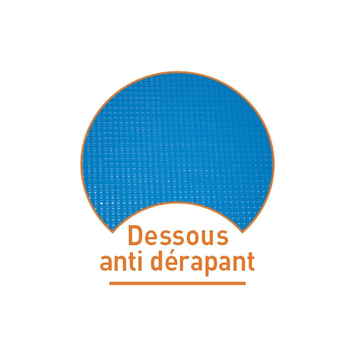 armoire de rangement pour ballons 1 porte dimasport. Black Bedroom Furniture Sets. Home Design Ideas