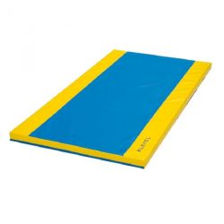 TAPIS CONFORT BULLE DIMAKID
