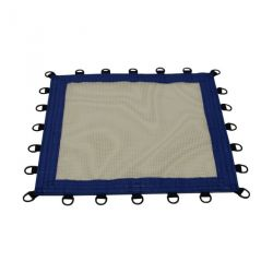 MINI TRAMPOLINE A SANDOW