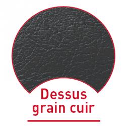 GRAND PARCOURS DE LA GIRAFE 2-3 ANS 233 X 269 X 80 CM