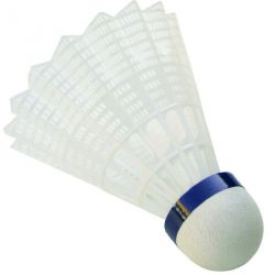 RAQUETTE BADMINTON BABOLAT BASE SPEEDLIGHTER