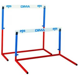 STARTING BLOCKS COMPETITION ELITE