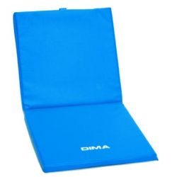 TAPIS INDIVIDUEL PPG REPLIABLE 100X50X3CM