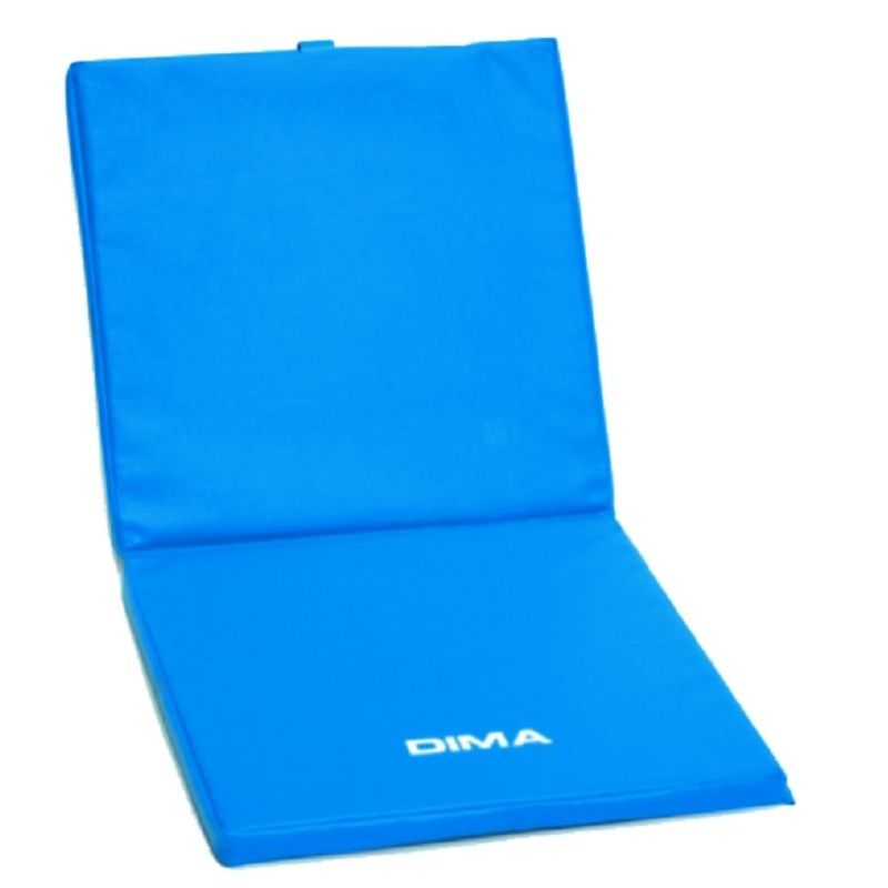 INDIVIDUAL TRAINING AND CONDITIONING MAT 100X50X3CM