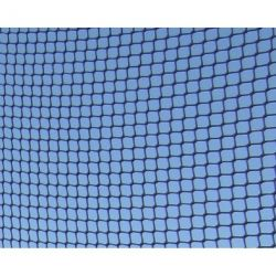 EXTERIOR NET FOR HAMMER CAGE 25.5 X 7.30M