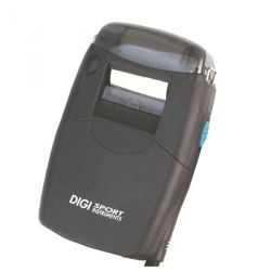 PRINTER FOR DT 2000 STOPWATCH