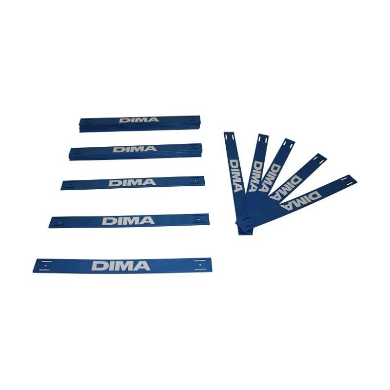 TRAINING MARKERS<br />SET OF 20