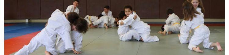 Tatamis | Judo equipment - Dimasport
