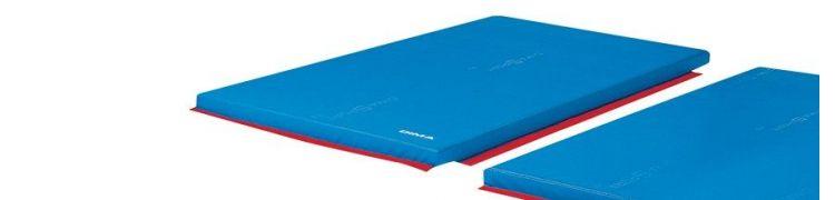 trs polyvalents nos tapis de gymnastiques sont spcialement conus pour un usage intensif en collectivit nous apportons un grand soin la qualit de - Tapis Gym