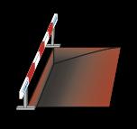 Steeples
